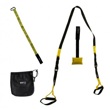 Suspension Trainer SPORTBAY
