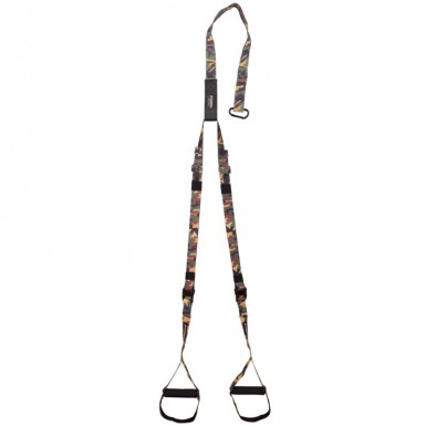Suspension Trainer Insportline ORIGINAL ARMY
