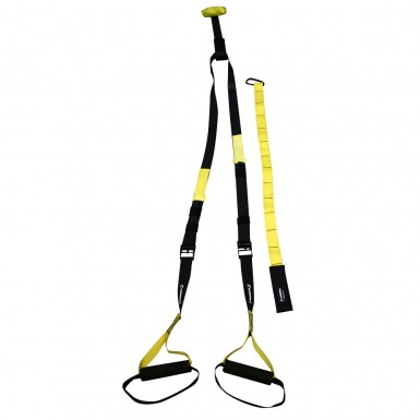 Suspension Trainer Insportline ORIGINAL