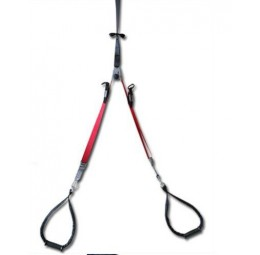 Suspension Trainer SES